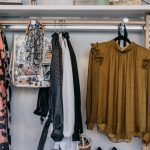 Ethical Clothing In Australia